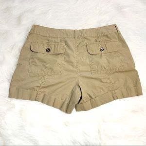 a.n.a Shorts - Ana shorts size 10